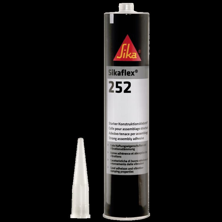 Sikaflex®-252