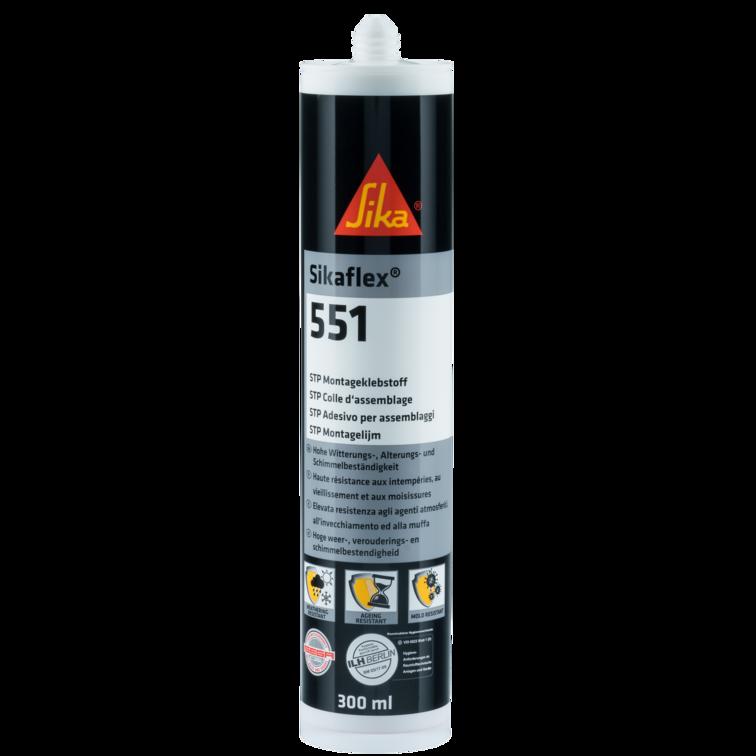 Sikaflex®-551
