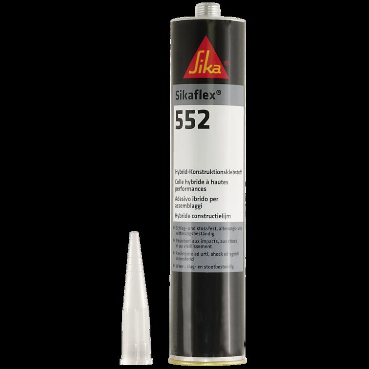 Sikaflex®-552