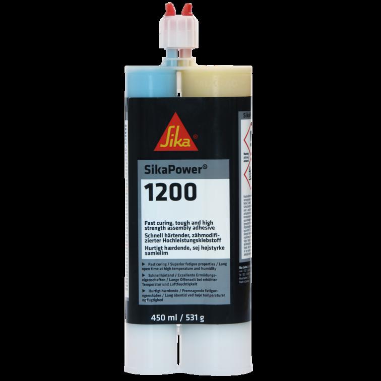 SikaPower®-1200