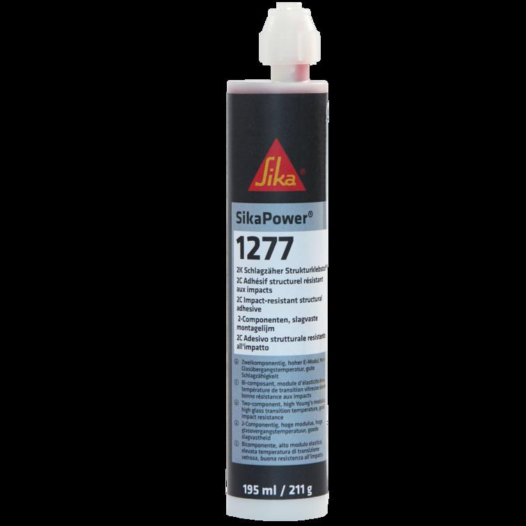 SikaPower®-1277