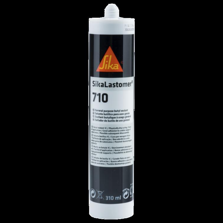 SikaLastomer®-710