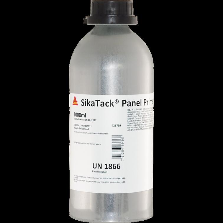 SikaTack® Panel Primer