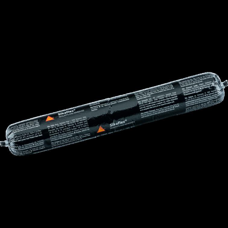 Sikaflex®-221 RLT