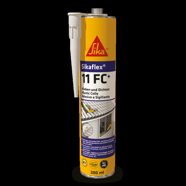 Sikaflex®-11 FC+
