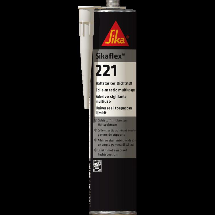 Sikaflex®-221