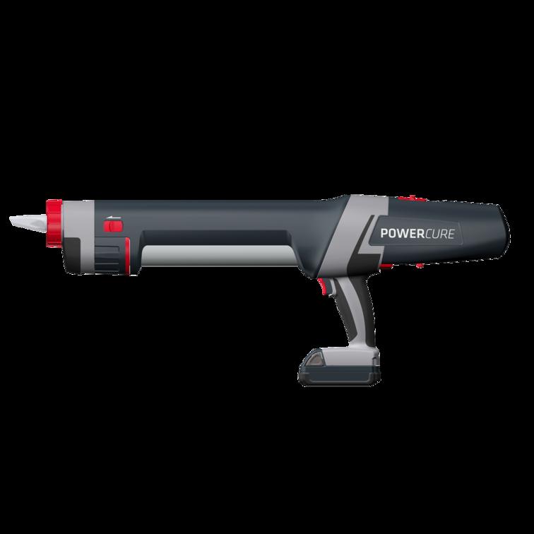 Sika® PowerCure Dispenser