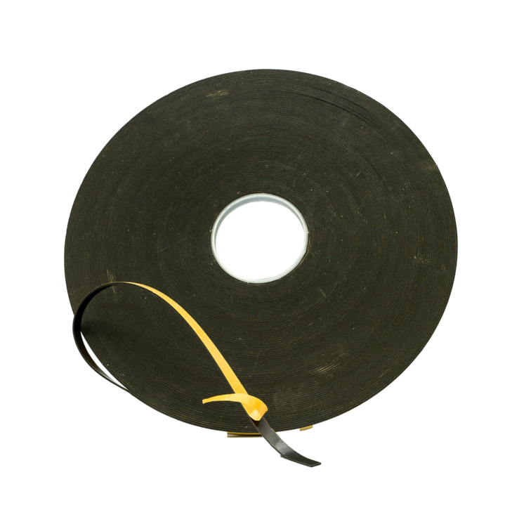 Sika® Glazing Tape Prefix