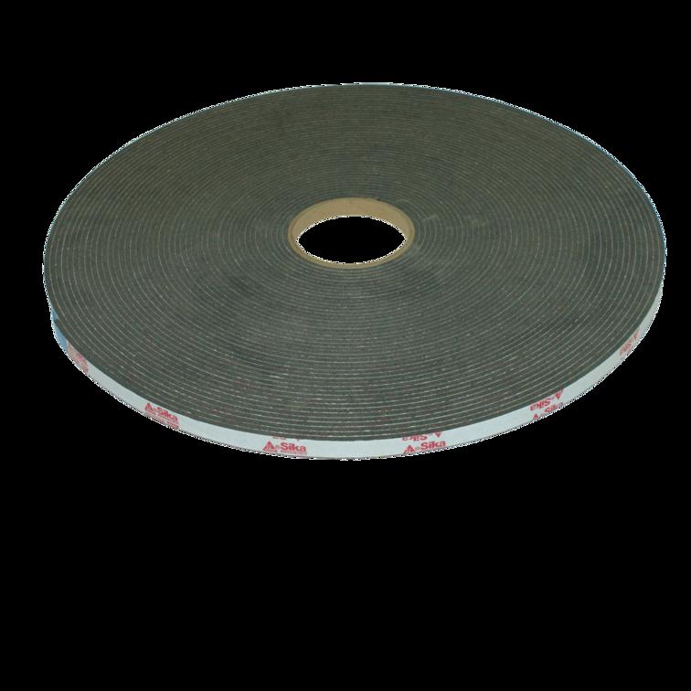 SikaTack® Panel Fixing Tape