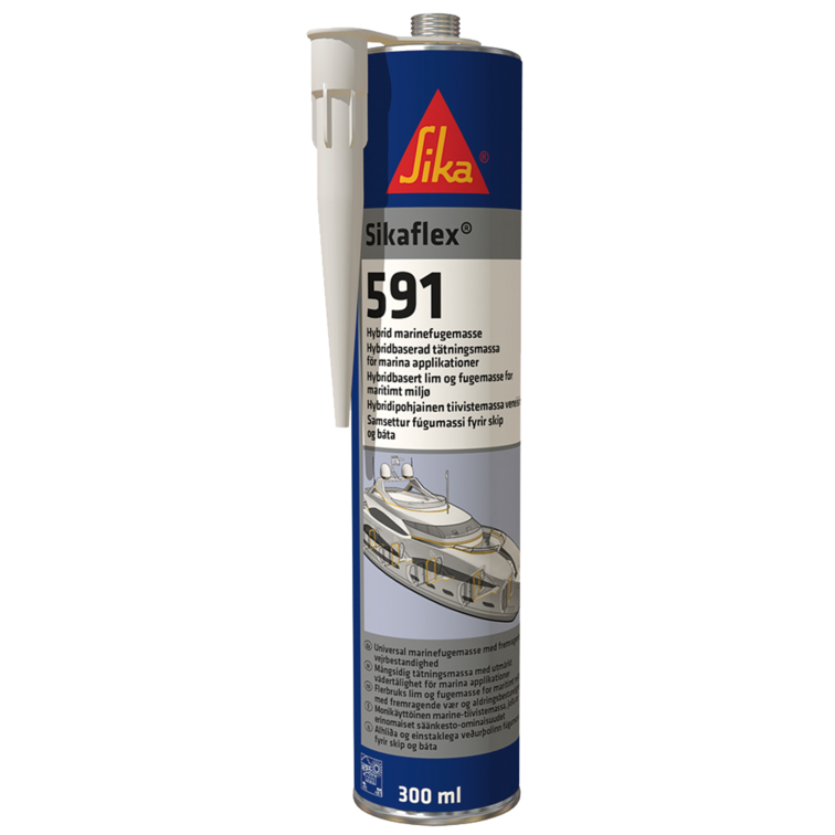 Sikaflex®-591