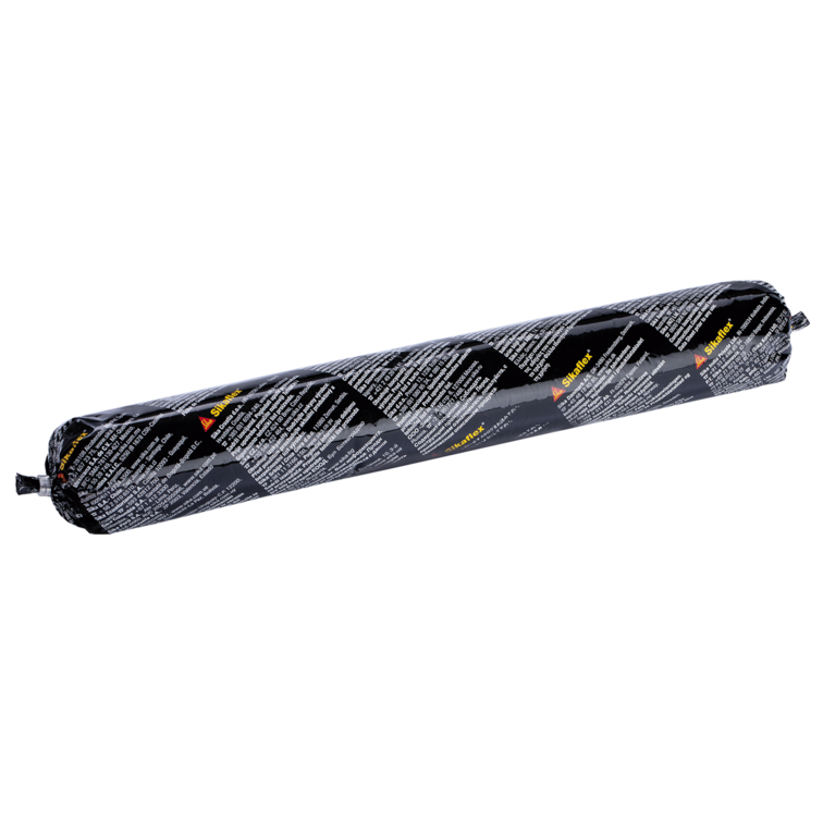 Sikaflex®-228