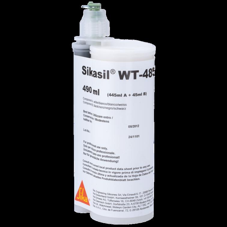 Sikasil® WT-485