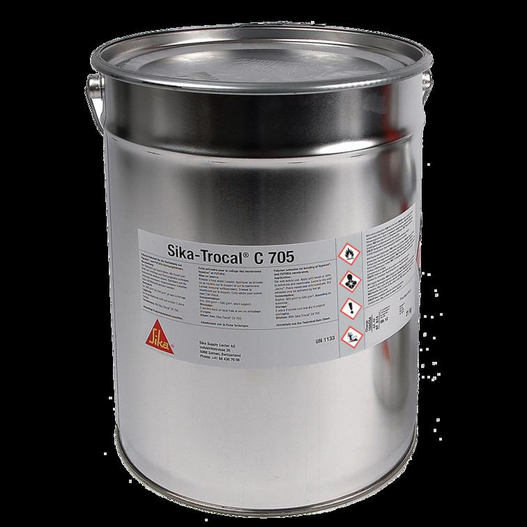 Sika® Trocal C-705