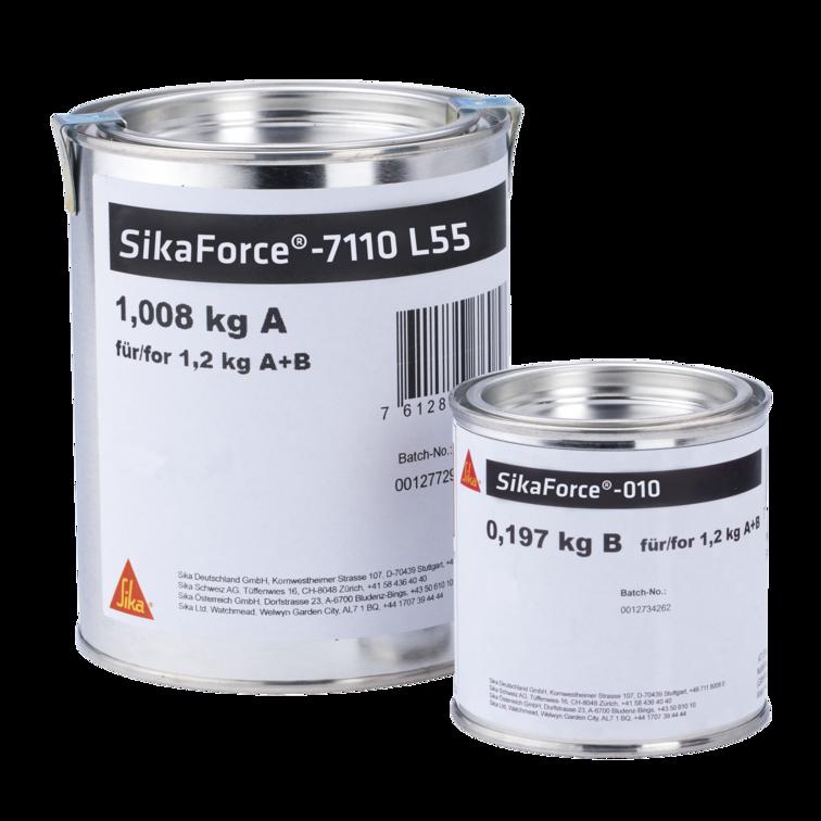 SikaForce®-7110 L55