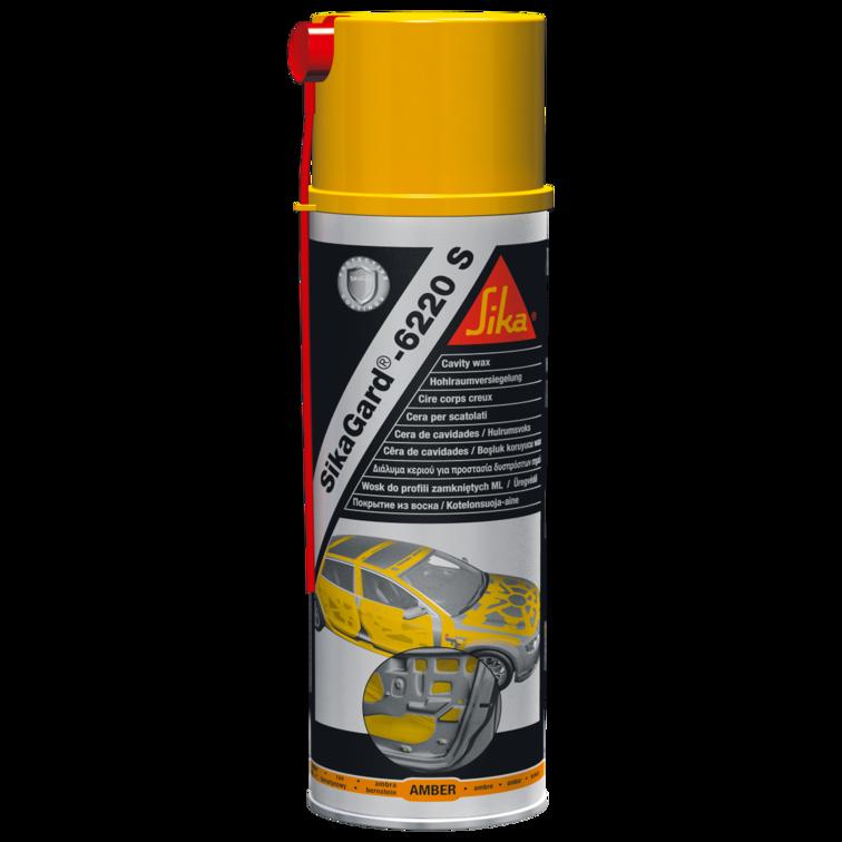 Sikagard®-6220 S