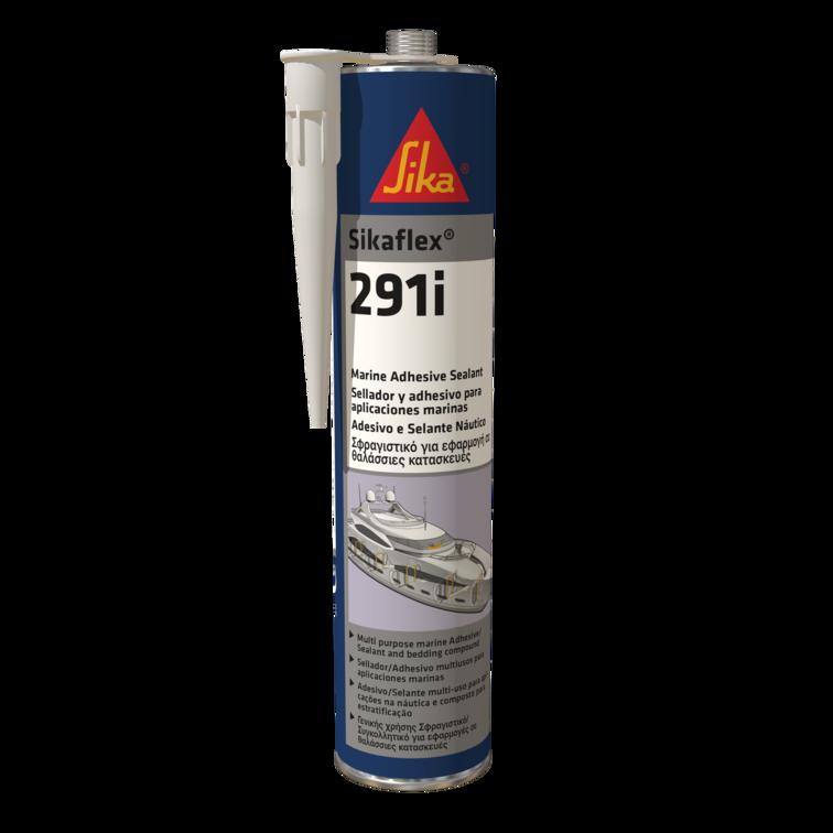Sikaflex®-291i