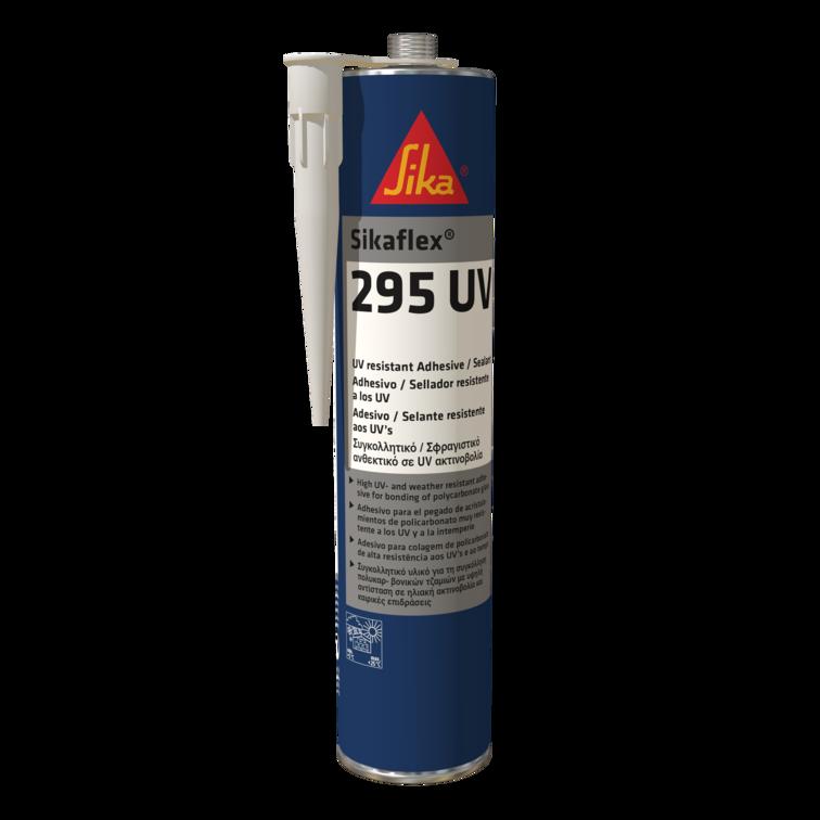 Sikaflex®-295 UV