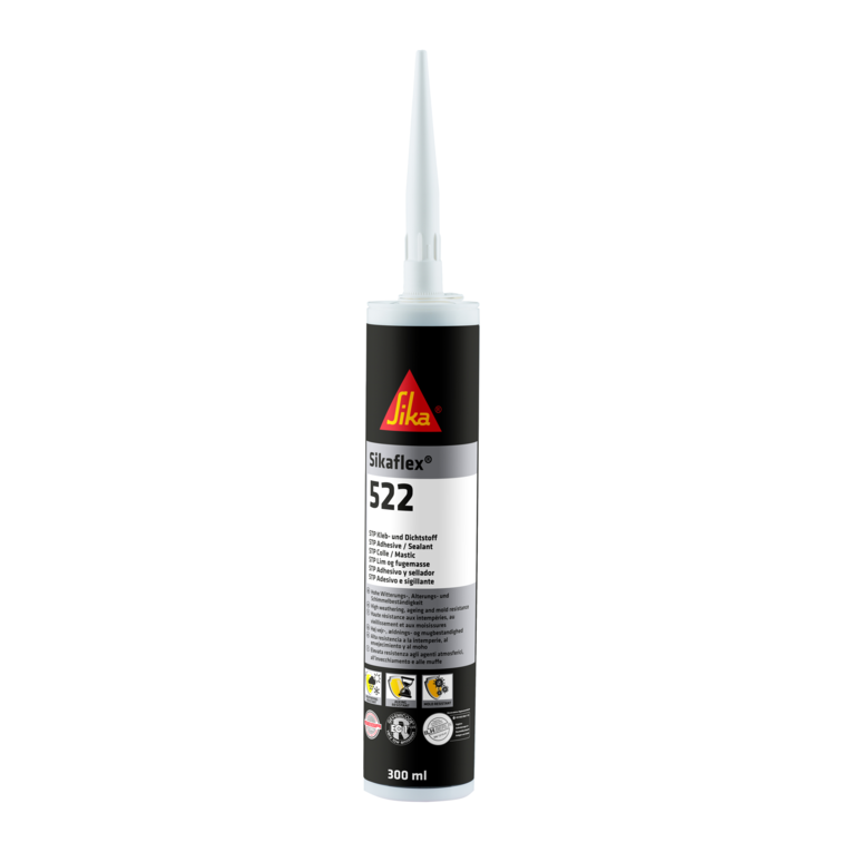 Sikaflex®-522