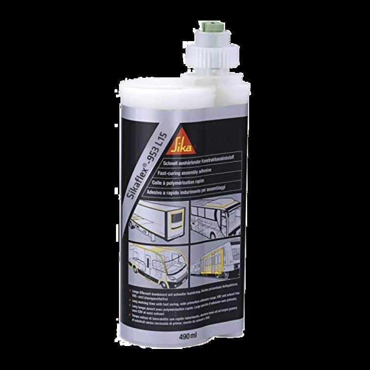 Sikaflex®-953 L15
