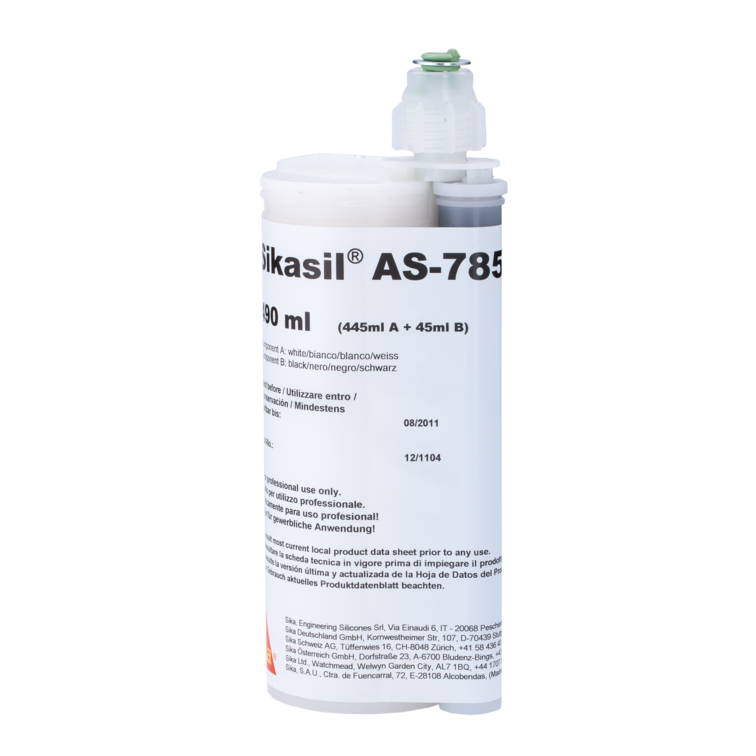 Sikasil® AS-785