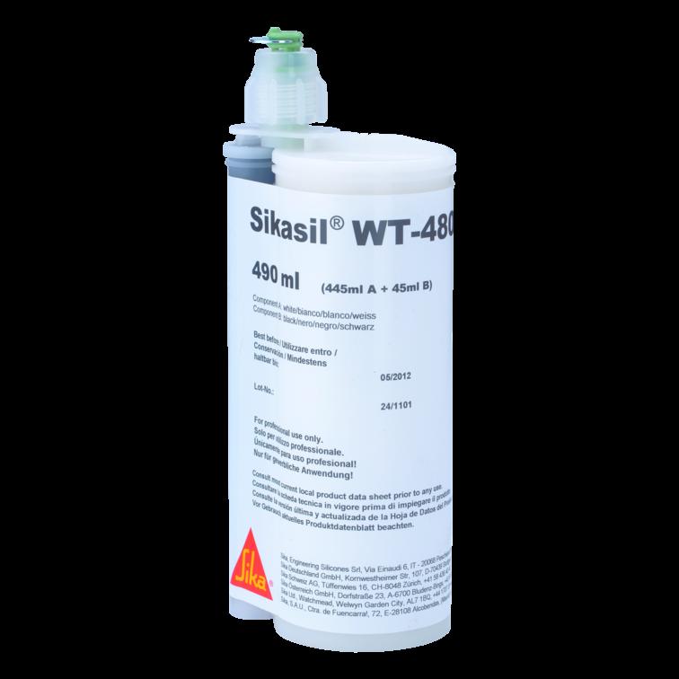 Sikasil® WT-480
