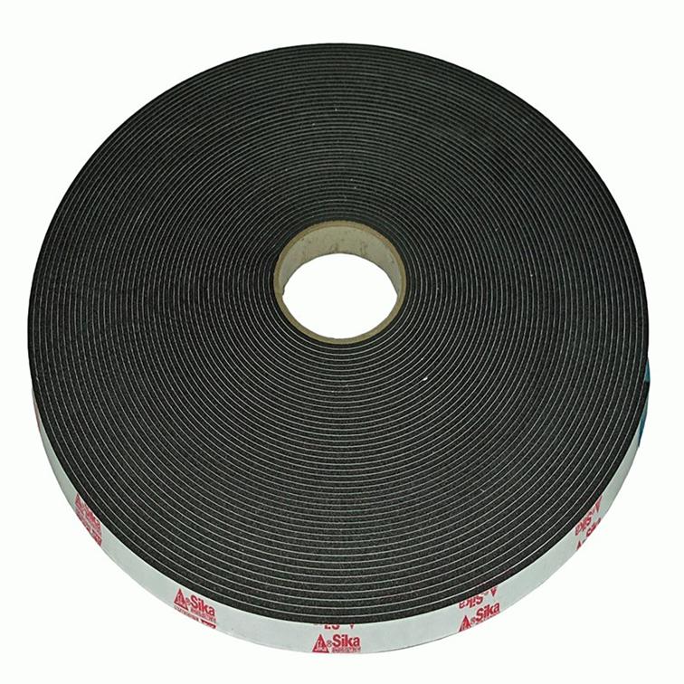 Foam Spacer Tape
