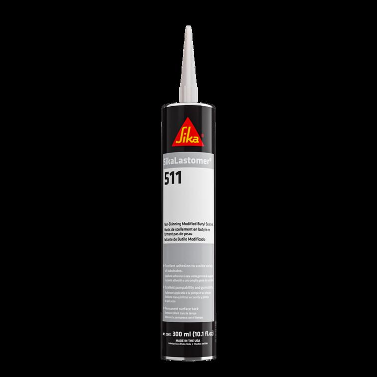 SikaLastomer®-511
