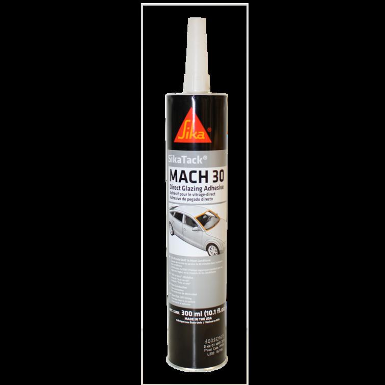 SikaTack® MACH 30