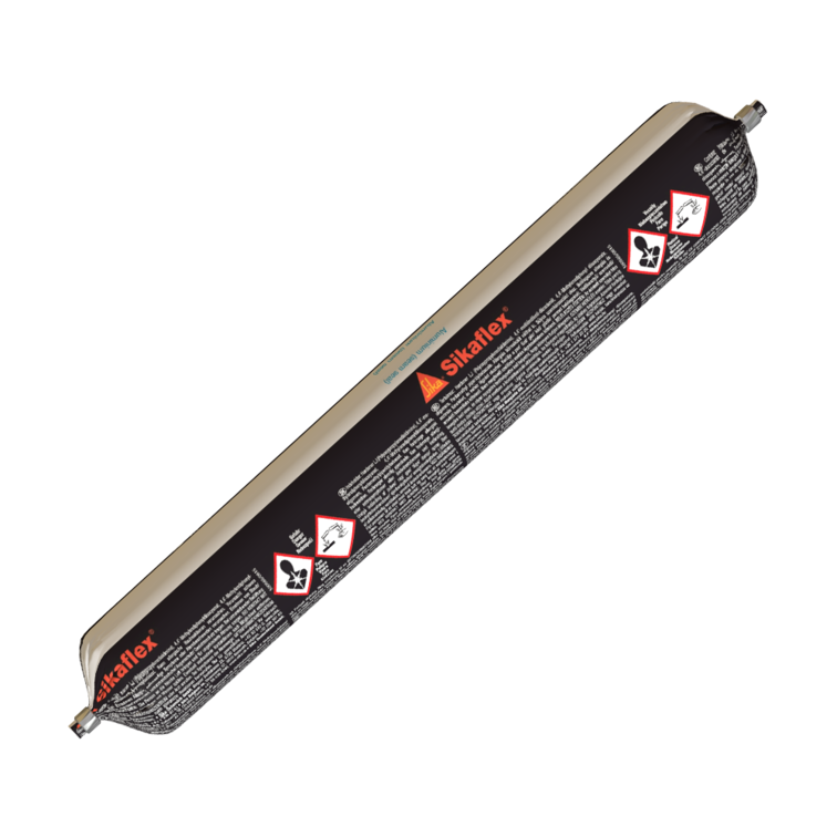 Sikaflex®-254