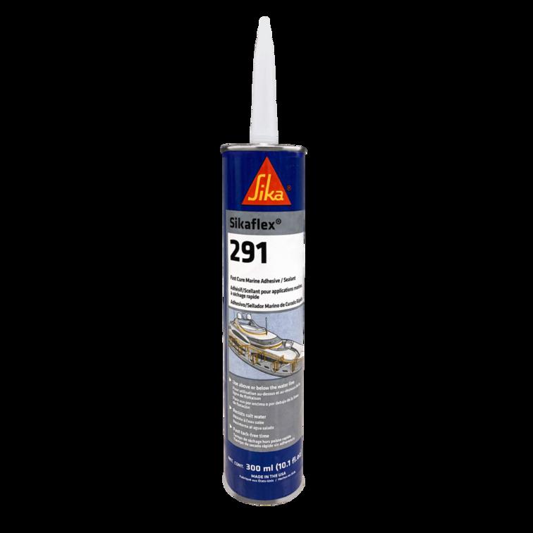 Sikaflex®-291