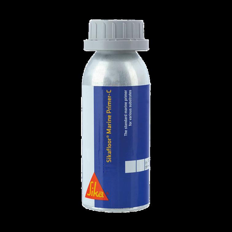 Sikafloor® Marine Primer C