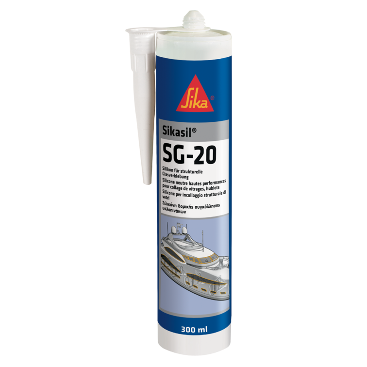 Sikasil® SG-20