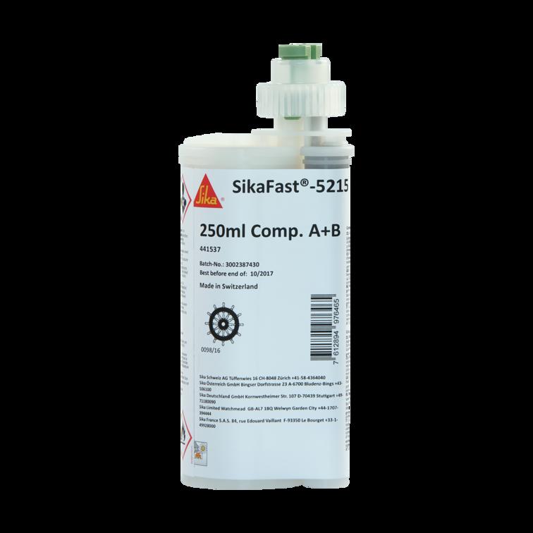 SikaFast®-5215 NT