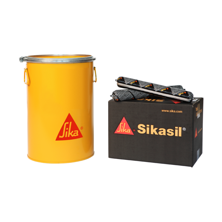 Sikasil® AS-60