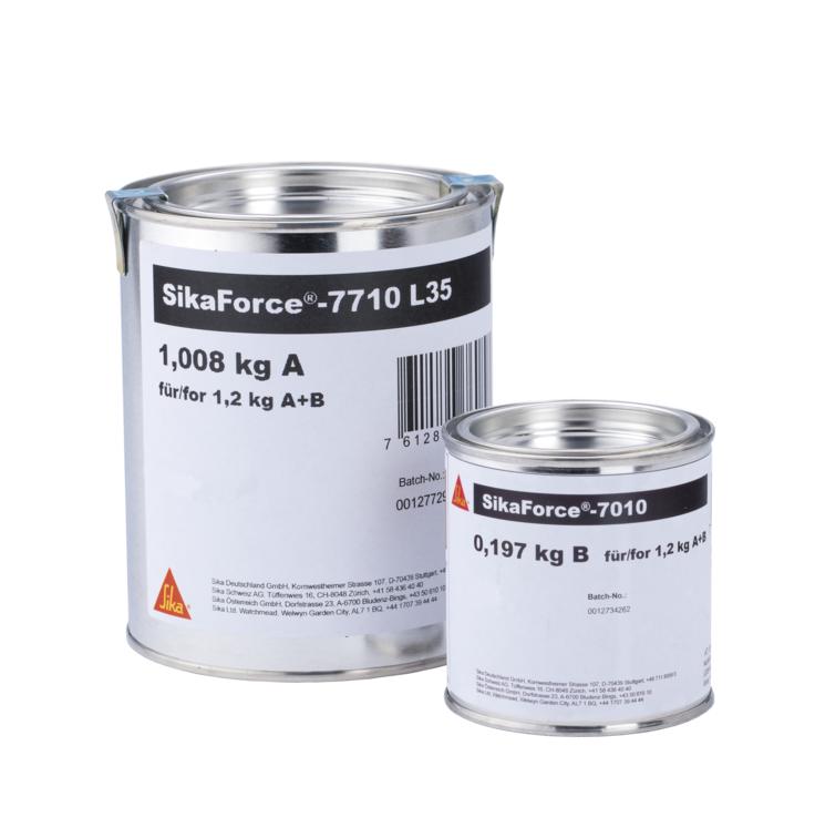 SikaForce®-710 L35