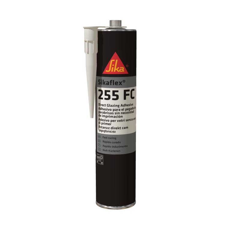 Sikaflex®-255 FC