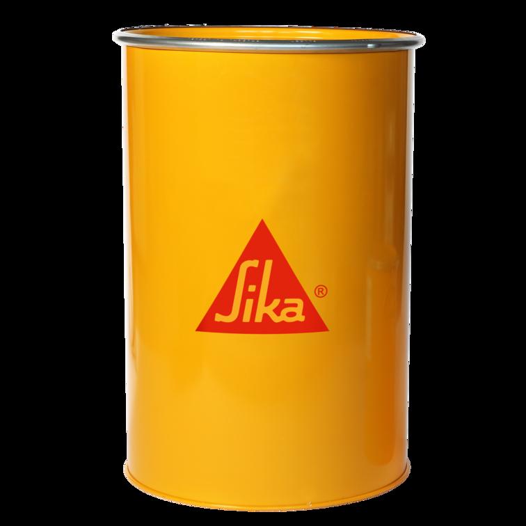 SikaFast®-3121