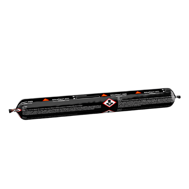 Sikaflex®-268