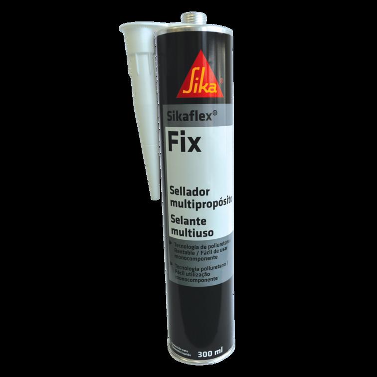 Sikaflex® Fix
