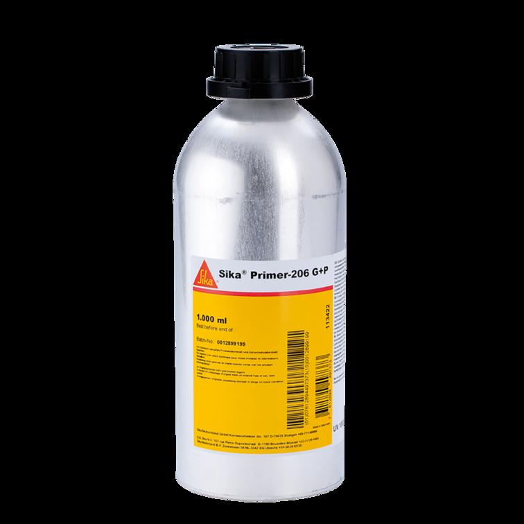 Sika® Primer-206 G+P