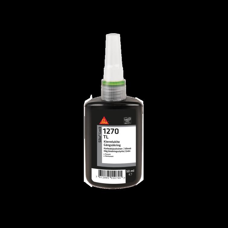 Sika® Lock-1270 TL