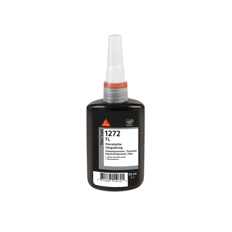 Sika® Lock-1272 TL