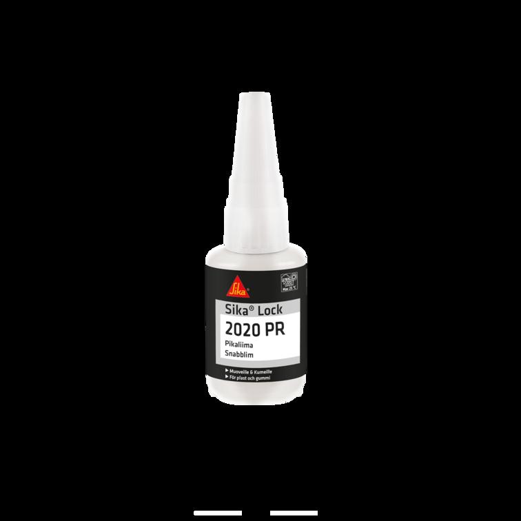 Sika® Lock-2020 PR