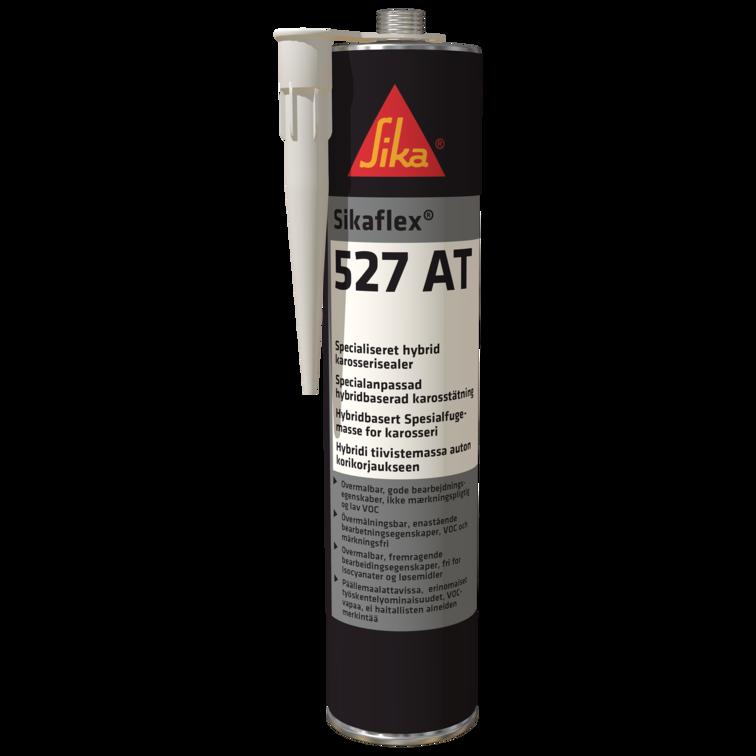 Sikaflex®-527 AT