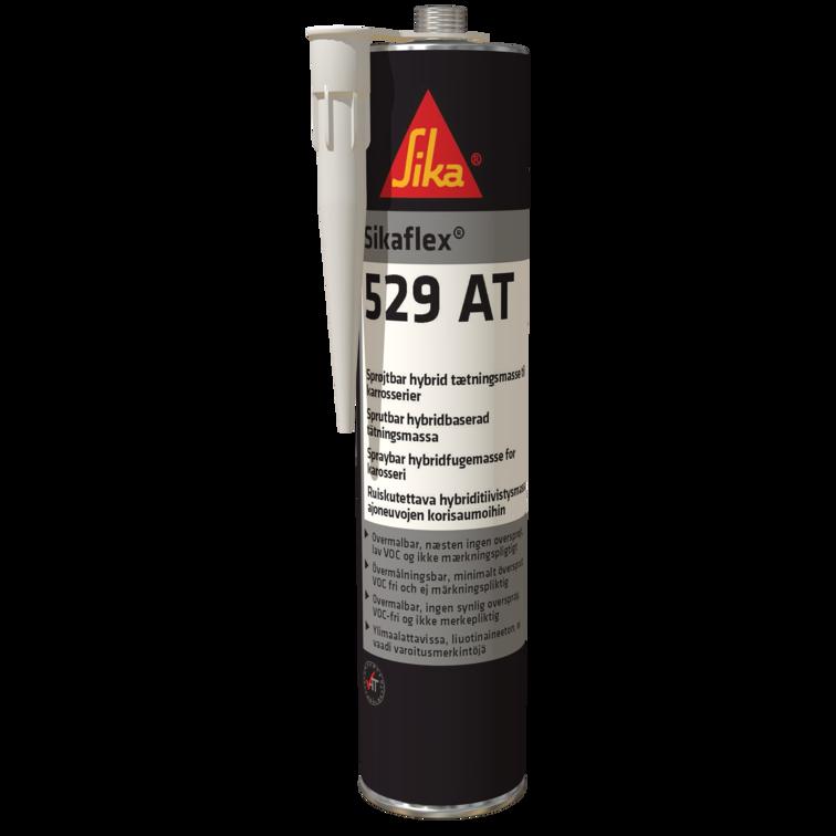 Sikaflex®-529 AT