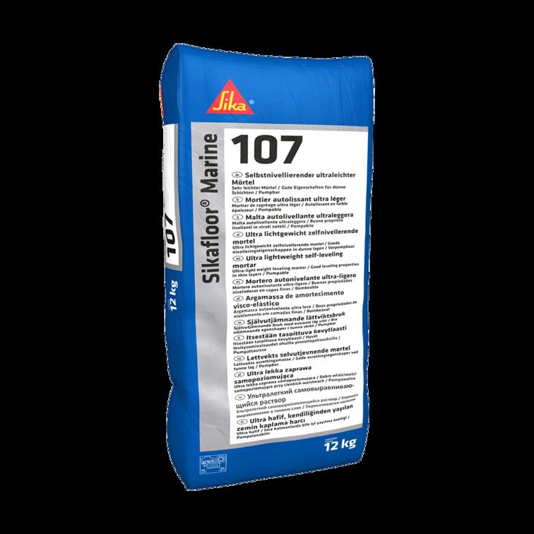 Sikafloor® Marine-107
