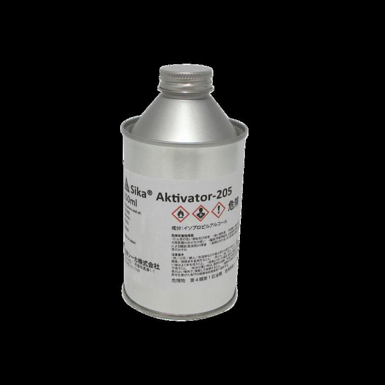 Sika® Aktivator-205
