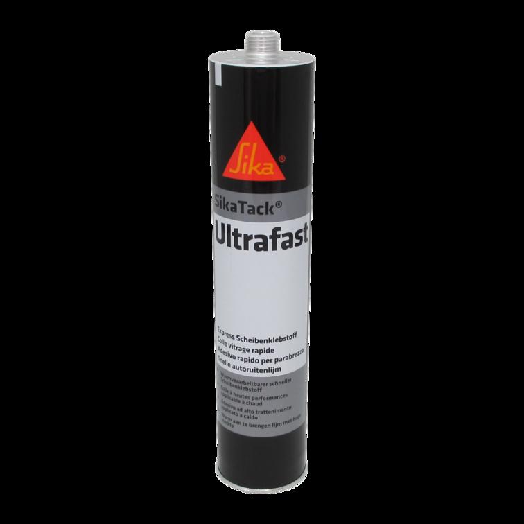 SikaTack® Ultrafast