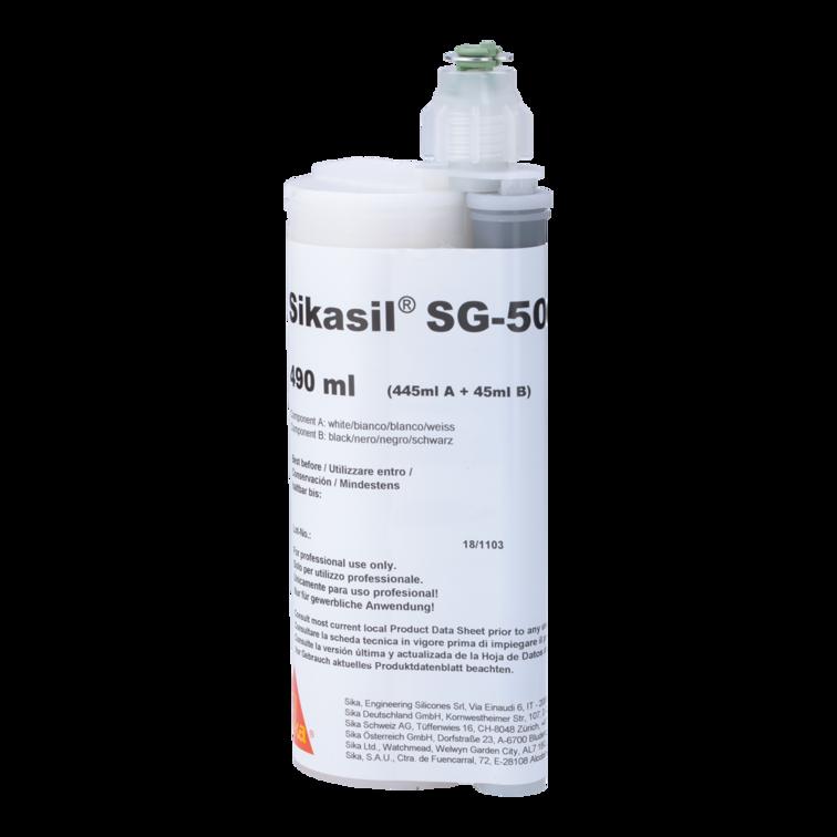 Sikasil® SG-500