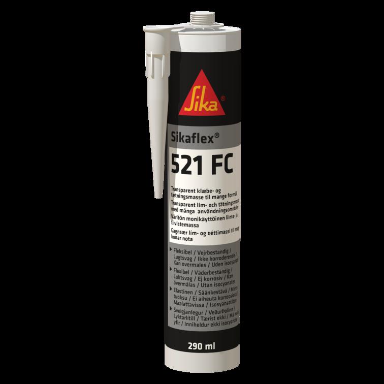 Sikaflex®-521 FC